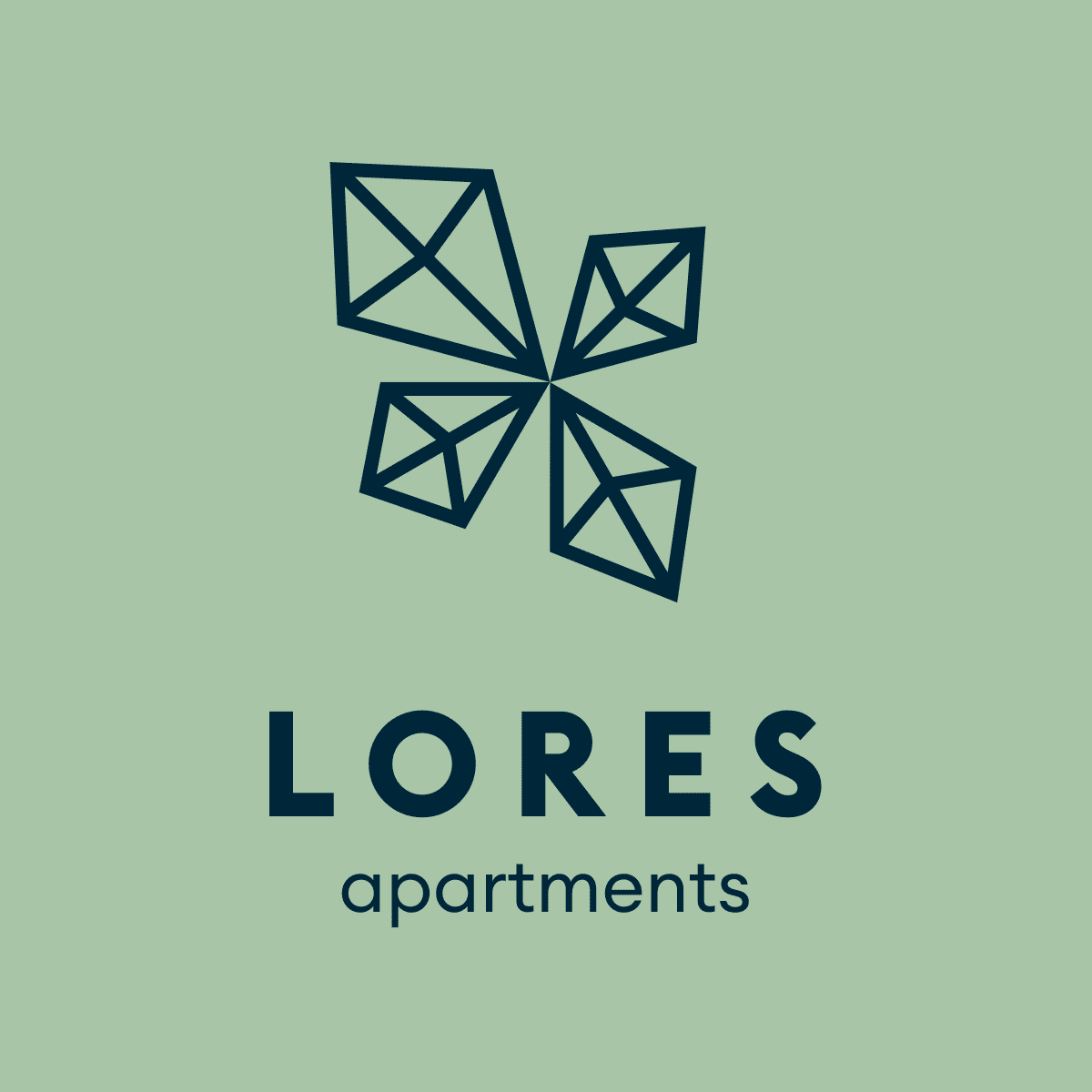 Lores Apartments, self catered accommodations in Selva Gardena