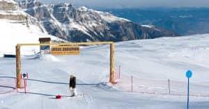 ursus snowpark
