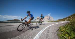 Tour bici da strada copyrightn federico modica