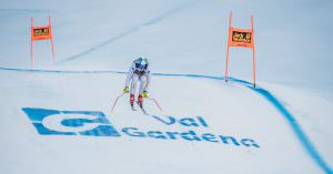 Ski World Cup races