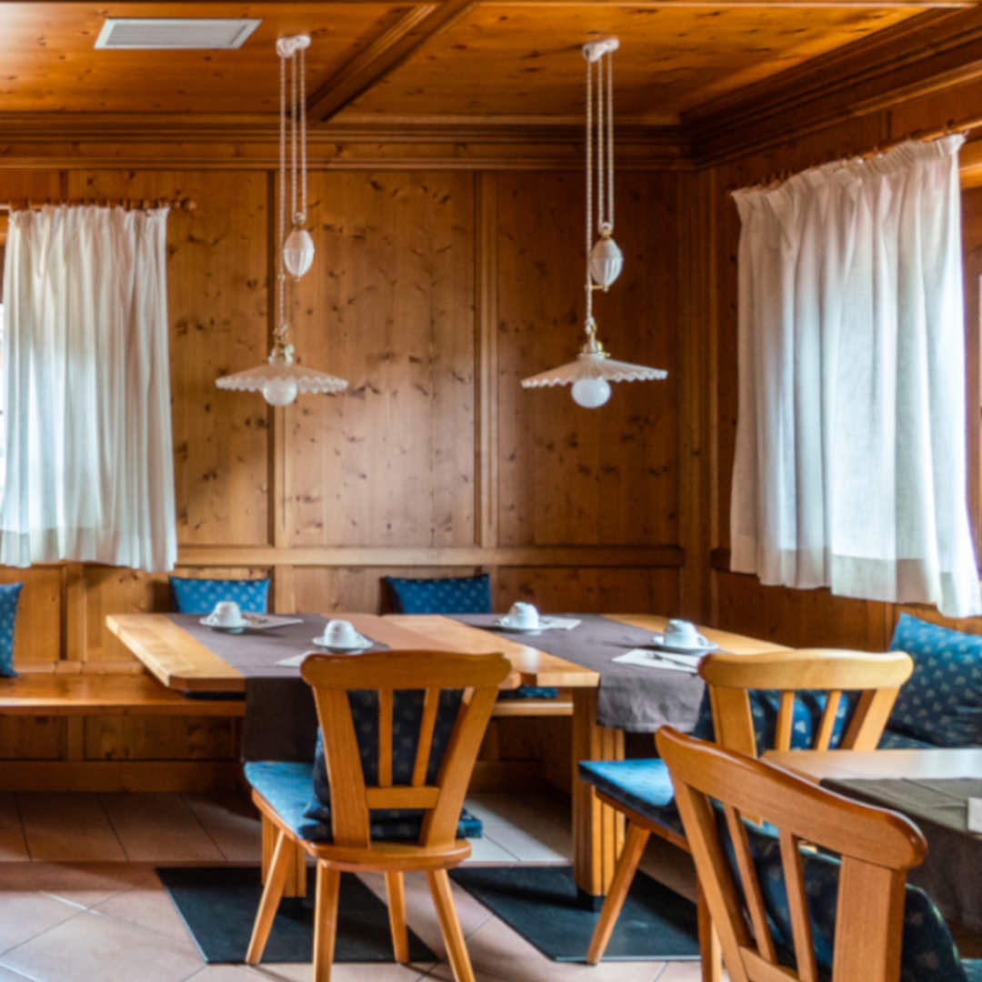 sala Aritz Garni Residence Hotels