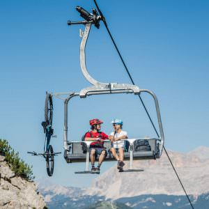 Valgardena Active voucher