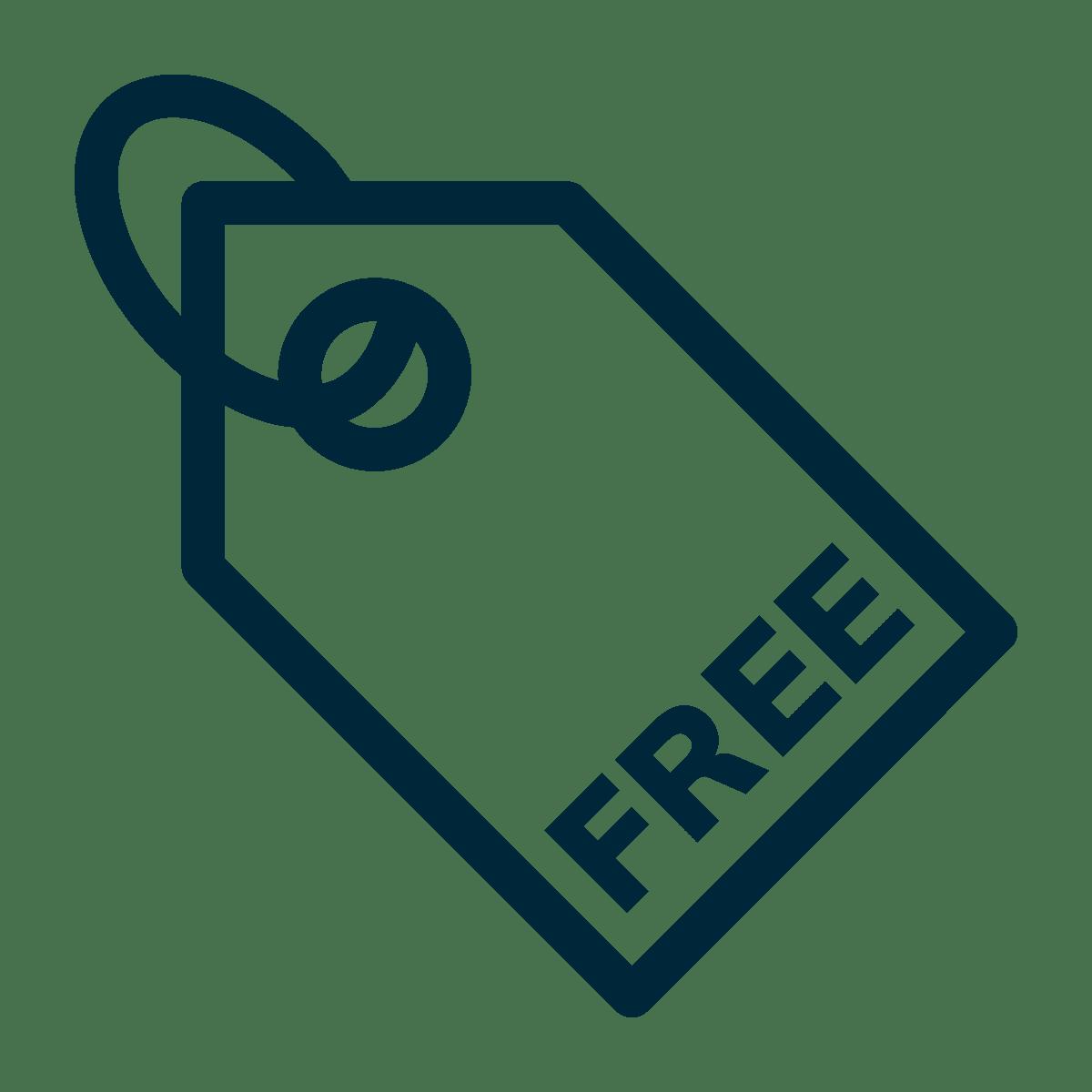 Accesso gratuito