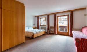 lores-appartamenti-1