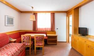 lores-appartamenti-2