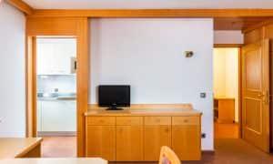 lores-appartamenti-3