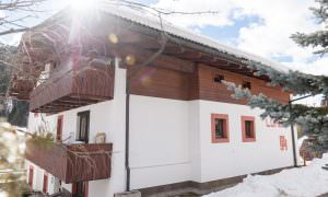 lores-residence-3