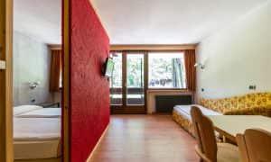 Appartamento Standard 3