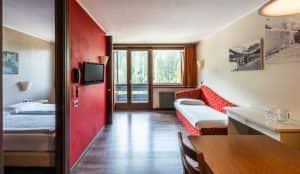 Appartamento Standard 4