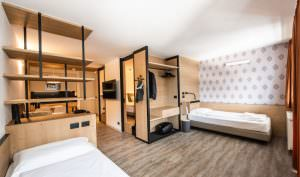 Appartamento Superior 5